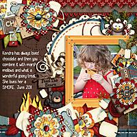 Love-a-Smore_Kendra_June-2011.jpg