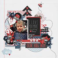 Our_Big_Boy_CT.jpg