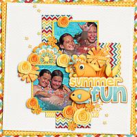 Summer-Fun6.jpg