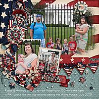 USA-White-House_Neace-Family_July-2013.jpg