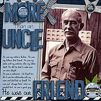 Uncle_cap_rfw.jpg