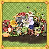 in_the_garden_ellasspace1.jpg