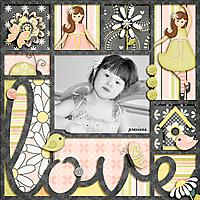 jssdaisychainLKD_MyLoveStory_Temp2-copy-2.jpg