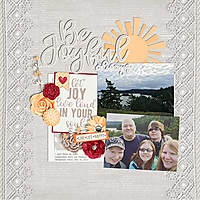 31-be-joyful-0607olls.jpg