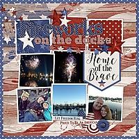 4-fireworks-on-the-docks0929olls.jpg