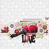 4-so-such-love-0203jss.jpg