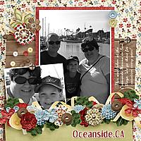 BD-OceansideMarina2015.jpg