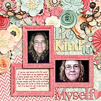 Be-Kind-to-Myself.jpg