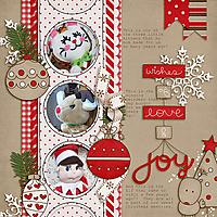 December_akizo_TalkyTalk_rfw.jpg