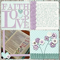 Faith-Hope-and-Love1.jpg