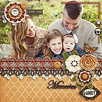 Family_tree_lissy_K_and_JSS.jpg