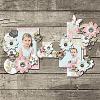 Flowers-copy-2.jpg