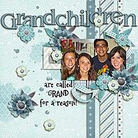 Grandchildren_southernserenity_bejolly_rfw.jpg