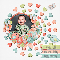 Happy-1st-Birthday-Kelly-copy.jpg
