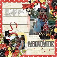 Hello_Minnie_480x480_.jpg