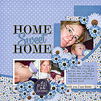 Home-Sweet-Home-.jpg