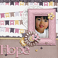Hope_rfw.jpg