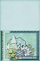 Katydid_ChristmasTemplate_Set01_Card02_600_WS.jpg