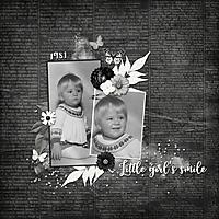 Little_girl_s_smile.jpg