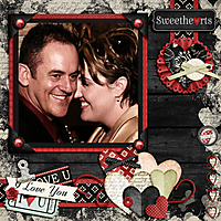 MKD-LI-Sweethearts.jpg
