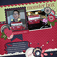 Monster-Valentine-Box_David_Feb-2015.jpg