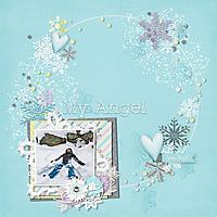 My_Angel_CT.jpg