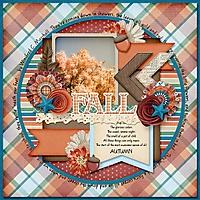 OLL_FallBegins_Page01_600_WS.jpg