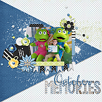 October_Memories_600.jpg