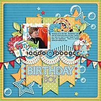 OohLaLa_BirthdayWishes_Boy_Page01_600_WS.jpg
