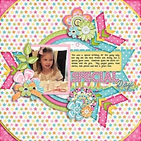 OohLaLa_BirthdayWishes_Girl_Page01_600_WS.jpg