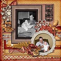 OohLaLa_FamilyTree_Page01_WS.jpg