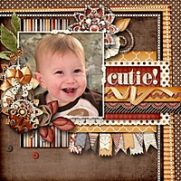 OohLaLa_FamilyTree_Page02_WS.jpg