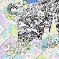 OohLaLa_Freezing_Page01_600_WS.jpg