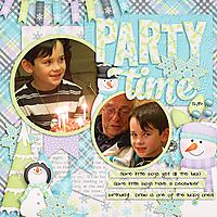 Party_Time_cap_worthcelebratingrfw.jpg