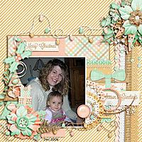 Pastel-Christmas_AA_Dec-2006.jpg