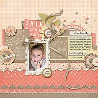 Shine-Bright_Abby_April-2014.jpg
