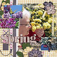 Spring_sts_inthepink_set6_rfw.jpg
