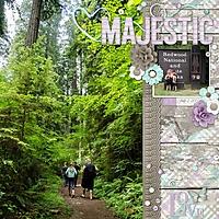 majestic-07-21-jss.jpg