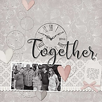 time-together-0315olls.jpg