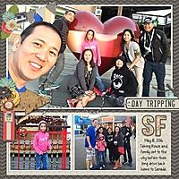 05_19_2016_Heart_pier_39.jpg