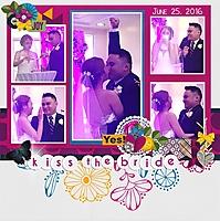 18-06_25_2016_Kiss_the_bride.jpg