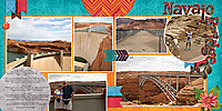 18-Glen-Canyon-Dam-2-DFD_UnforgettableMoments1-copy.jpg