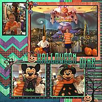 2016_Disney_-_66_Minnie_s_Dineweb.jpg