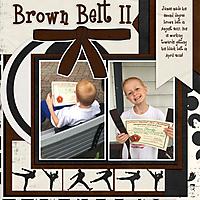 2017_08_JP_Brown_Beltweb.jpg