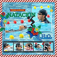 4-natacion-700.jpg