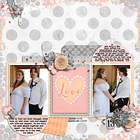 ATW_with-DFD-and-DT_Jan2017--tami-miller-i-willalways-love-you.jpg