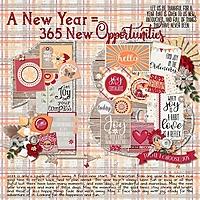 A_new_year1.jpg