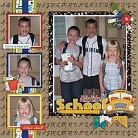 Backtoschool2007-web.jpg