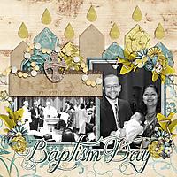 BaptismDay-web.jpg
