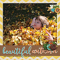 DFD_FallingLeaves--aprilisa-all-for-fall_1101.jpg